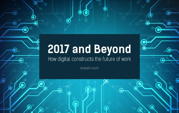 2017-and-beyond-how-digital-constructs-the-future-of-work