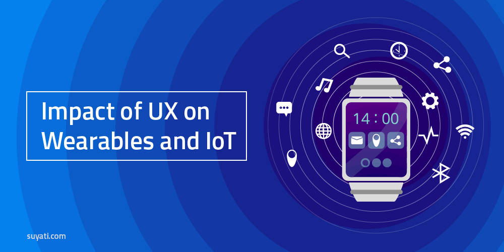 impact-of-ux-on-wearables-and-iot