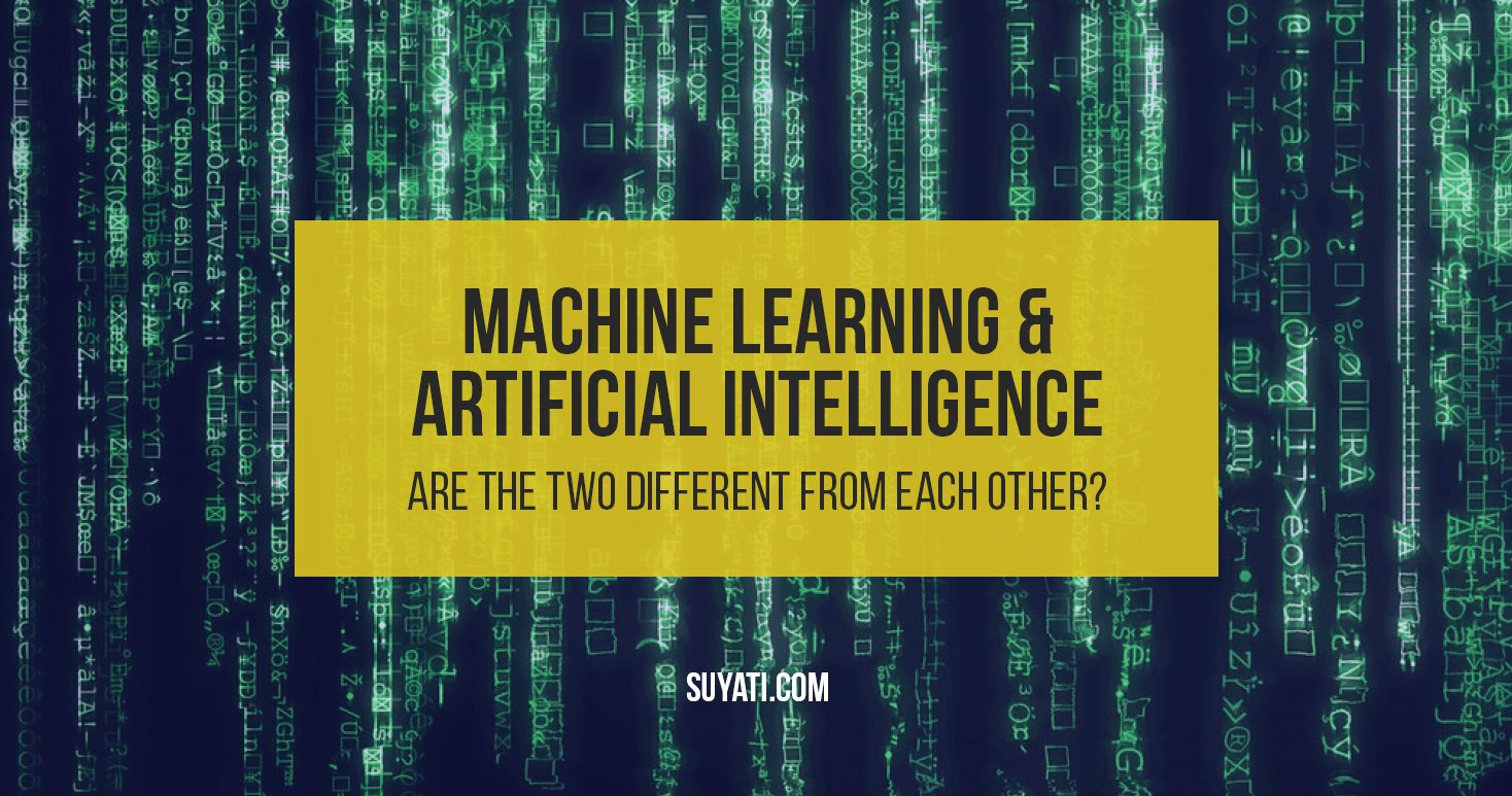 machine-learning-and-artificial-intelligence