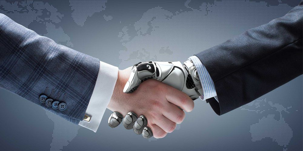 ai-sales-force-artificial-intelligence