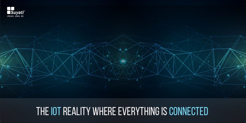 harnessing-iot-potential-well-connected-future