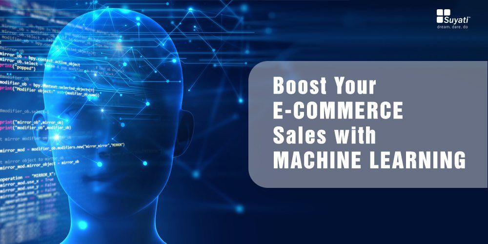 How can machine learning help create better e-commerce taxonomies?