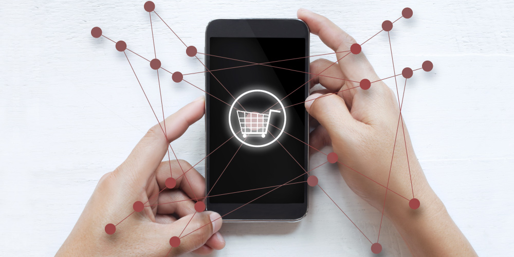 Decoding the benefits of omnichannel adoption in banking
