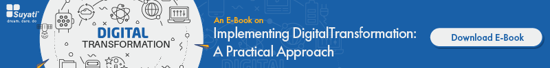 E-Book on 3 Step DT Approach- Ad banner