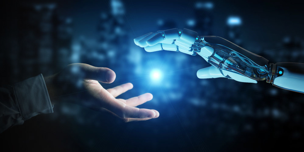 Enable AI to take CX to the next level at your organization today