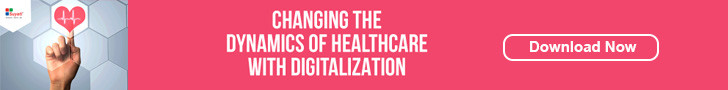 RPA tools have mammoth benefits lined up for healthcare organizations.