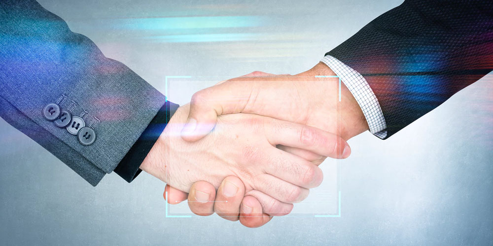 3 Reasons why Suyati's Partnership with Salesforce is Good for your Business
