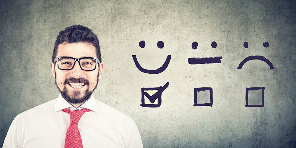 Understanding the UN way to creating the right Customer Experience