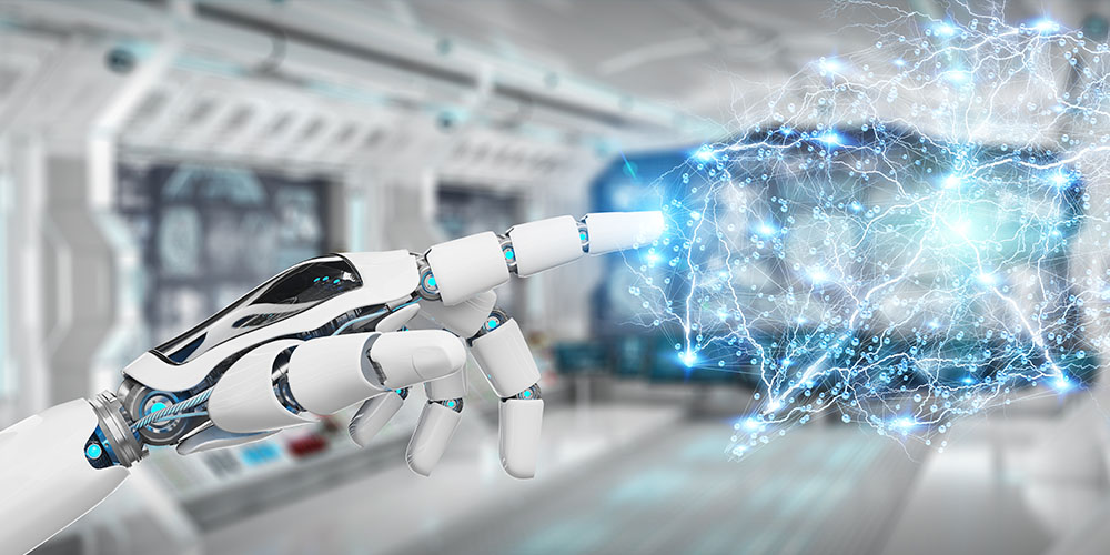 The Changing Face of Customer Engagement with AI