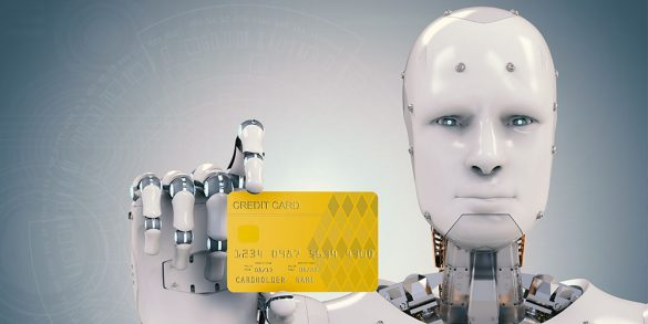 RPA for Banking & Finance Services Sector