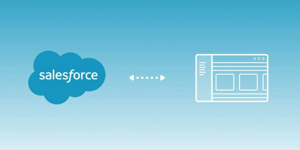 How and Why to Integrate APIs using Salesforce Lightning Connect