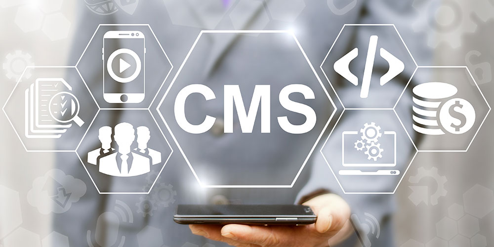 How Artificial Intelligence in CMS will take Personalization to New Heights?