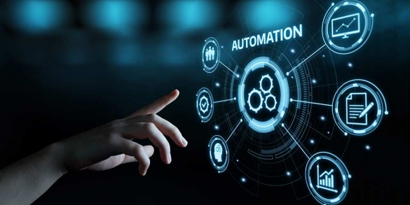Is Intelligent Automation the new Holy Grail of Innovation and Efficiency?
