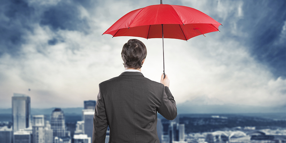 How to Improve Insurance Claim Process with Big data Analytics