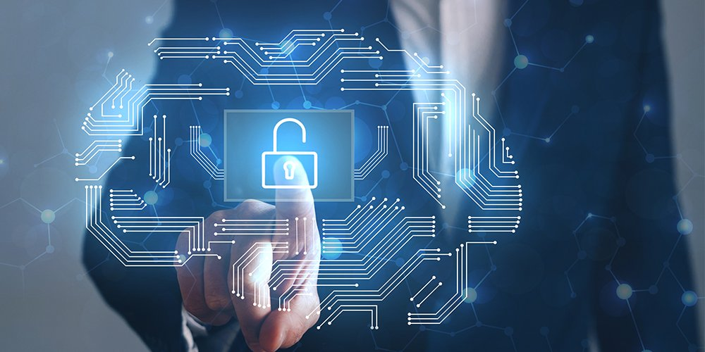 The use of Artificial Intelligence (AI) in Insurance for Fraud Detection and Claim Resolution.