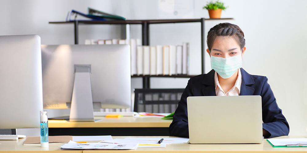 How Insurers Provide Best-in-Class Customer Experience During the Pandemic