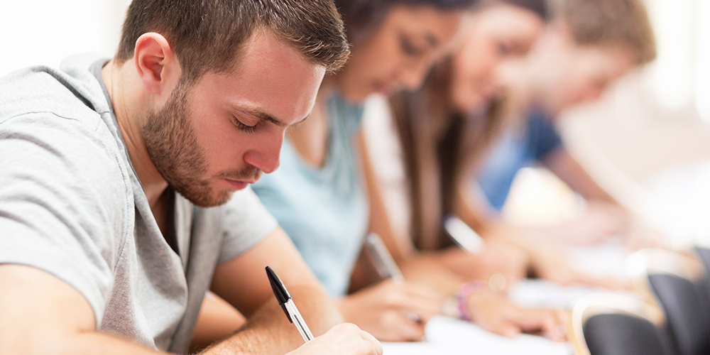 Online Proctoring: Need of the Hour for Students and Educational Institutions