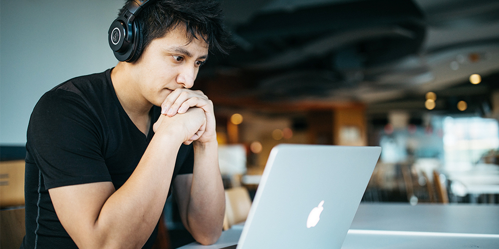 Online proctoring: A failproof way to beat the cheat during examinations